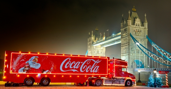 Coca-cola-Truck-23