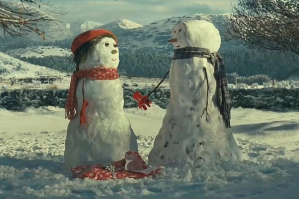 John-Lewis-Christmas-Advert-2012-The-Journey