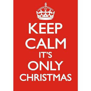 Keep-Calm-Christmas