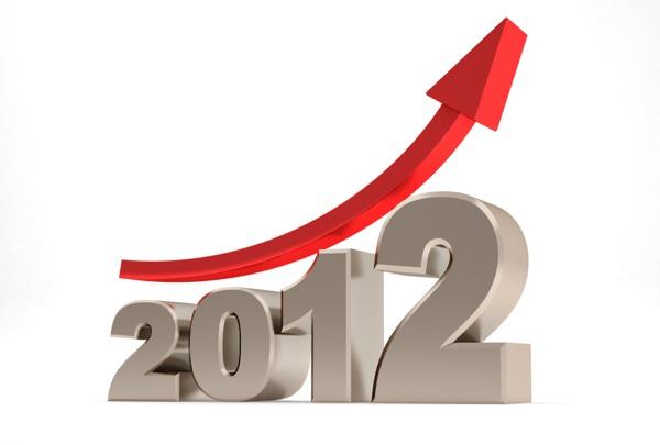 2012-trends-08162012