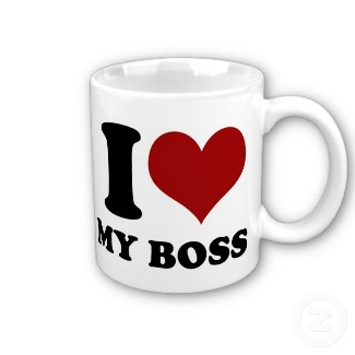 i_love_my_boss_mug-p168621076993808767741x_325